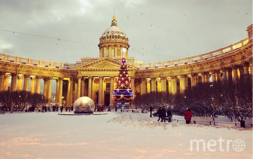 Фото: instagram.com/dsechina.