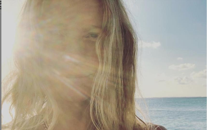 Фото: instagram.com/gwynethpaltrow.