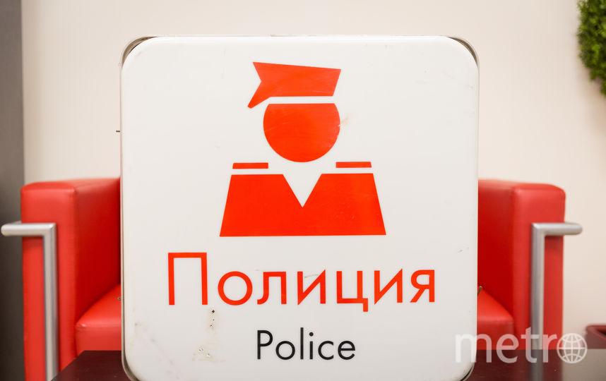 Московский метрополитен заработал на продаже старых указателей более 2 млн рублей. Фото Предоставлено организаторами