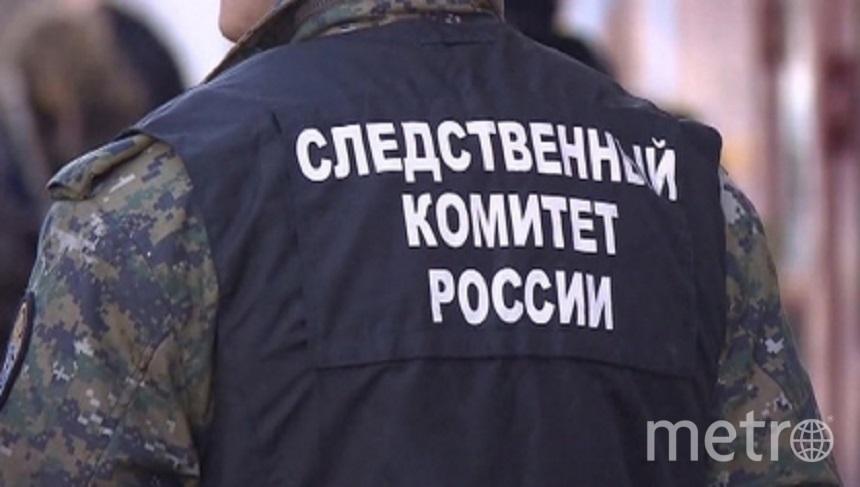 Архивное фото. Фото http://vssut.sledcom.ru