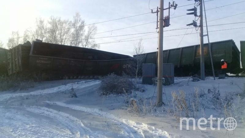 Фото: МЧС по Иркутской области.