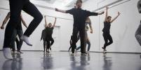 Топ-4 мест, где можно научиться актёрскому мастерству в Санкт-Петербурге