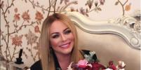 Фото страдающей подагрой Юлии Началовой без косметики шокировали пользователей Сети