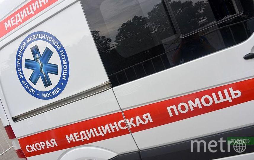 Скончался игрок студенческой волейбольной команды. Фото Василий Кузьмичёнок