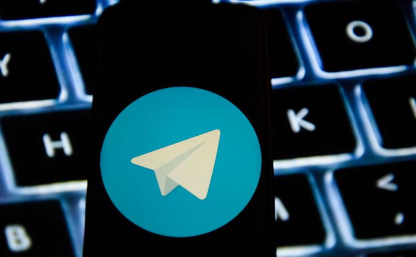 Что будет с Telegram в России после ликвидации юрлица: эксперты высказали мнение. Фото Pixabay