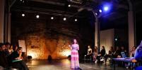 Топ-4 онлайн-курсов актёрского мастерства