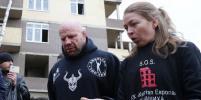 Российский депутат Джефф Монсон перенёс сложную операцию
