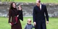 Чем Кейт Миддлтон легко может вызвать ревность Джорджа и Шарлотты