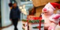 Неразумное в Разумном: у 96-летней бабушки-ветерана ВОВ забрали новогодние подарки