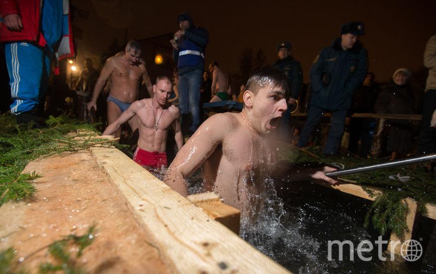 "Архив, 2017. Фото Святослав Акимов, ""Metro"""