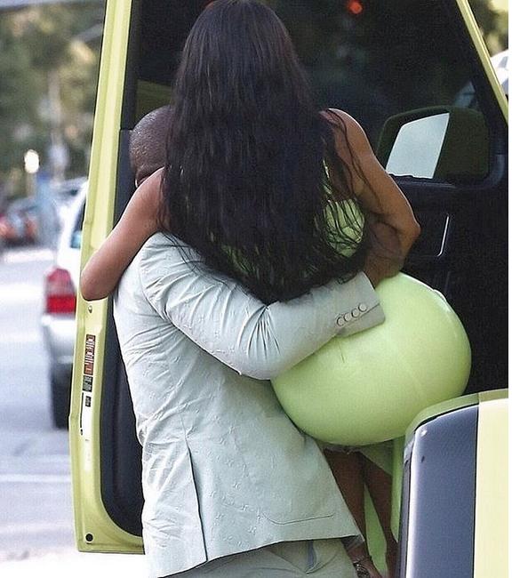 Ким Кардашьян, фотоархив. Фото скриншот www.instagram.com/kimkardashian/