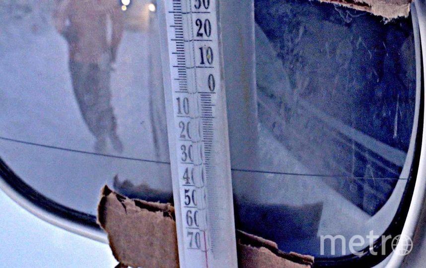 Марафон в Ойкумене. Фото Travel-фотограф Alex Bred
