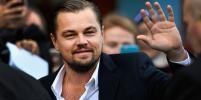 Упс! Мужское достоинство Леонардо Ди Каприо попало в унизительный рейтинг