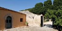 Дом за один евро: на Сицилии началась распродажа недвижимости