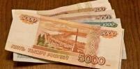 Цены на услуги ЖКХ в Петербурге подскочили на 16%