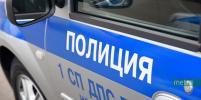 Московских полицейских задержали за мошенничество с недвижимостью