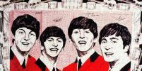 Песни The Beatles прозвучат в Москве
