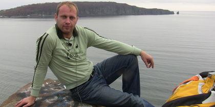 Житель Люберец за три дня собрал в Интернете деньги на выплату ипотеки