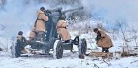 Годовщина прорыва блокады Ленинграда: что посмотреть в городе
