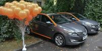 Пользователи каршеринга в Москве разбирают машины на части: что похищали чаще всего