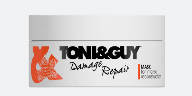 Toni&Guy Damage Repair.
