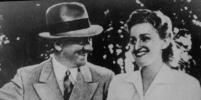 Стали известны невероятные подробности интимной жизни Адольфа Гитлера и Евы Браун