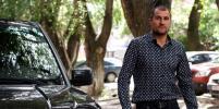 СМИ: Боксёру Сергею Ковалёву предъявили обвинение в нападении на женщину в США