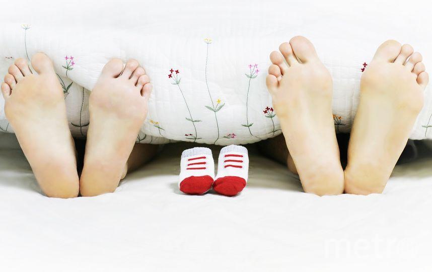 Учёные связывают это с тем, что ночные пробуждения активизируют вегетативную нервную систему, повышающую артериальное давление. Фото Pixabay