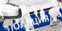 В Уфе уволили из МВД дознавательницу, обвинившую коллег в изнасиловании