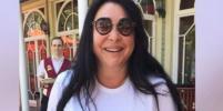 На Лолиту подали в суд из-за крупного долга за услуги ЖКХ