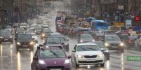 Россиян обяжут регистрировать автомобиль по месту прописки