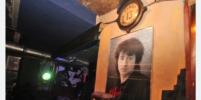 Конкурс Metro: ждём фото на фоне памятного для петербургского рока места