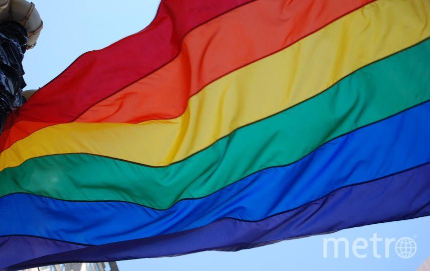 Хотя гомосексуализм не упоминается в египетском уголовном кодексе, и технически он не является незаконным, члены ЛГБТ-сообщества часто подвергаются аресту и обвинениям в порнографии и проституции. Фото Pixabay