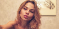 Суд отпустил Настю Рыбку под обязательство о явке