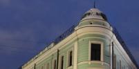 Мэр отправил на допэкспертизу проект реконструкции дома Булошникова