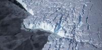 Под льдами Антарктиды обнаружена жизнь