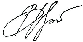 Подпись Виктора Цоя для экспертов по почерку весьма информативна, подделать её тоже непросто. Фото avtografiya.ru