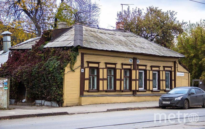 """Волонтеры """"Том Сойера"""" за 4 года существования проекта отреставрировали здания в 28 городах и одном селе. Фото vk.com/club136227449"""