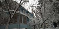 Блокадные письма и документы нашли в доме с мезонином под Петербургом