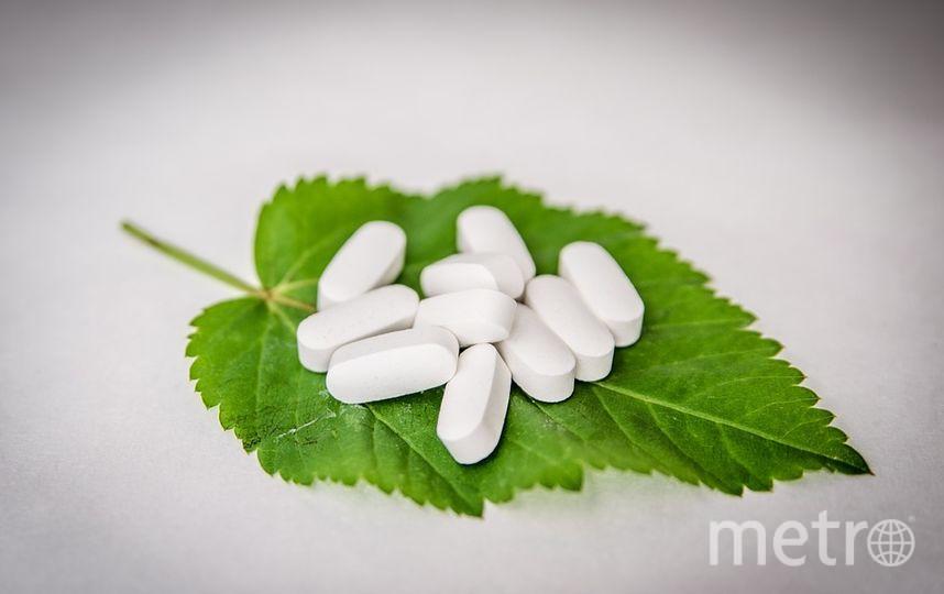 Ситуацию с препаратами для ВИЧ-инфицированных обсудят в Смольном. Фото pixabay.com