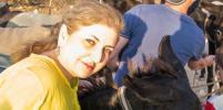 Ирина Арзуманова: Что подарить начальнику