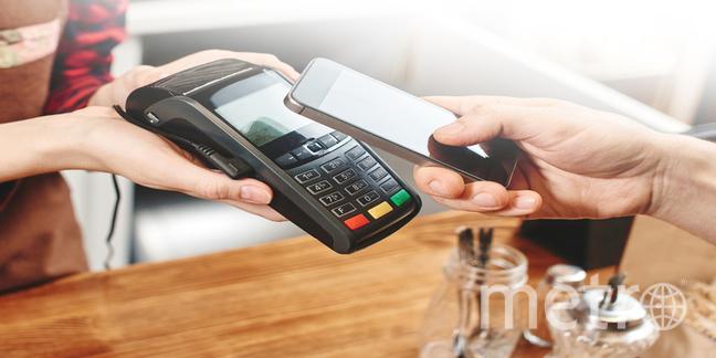 новая система мобильных и банковских платежей, созданная на технологической платформеTkeycoin.