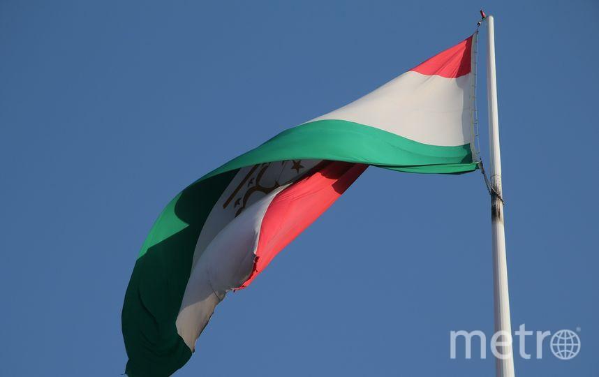 Прокуратура раскрыла фиктивный брак между гражданином Таджикистана и россиянкой. Фото Pixabay.com