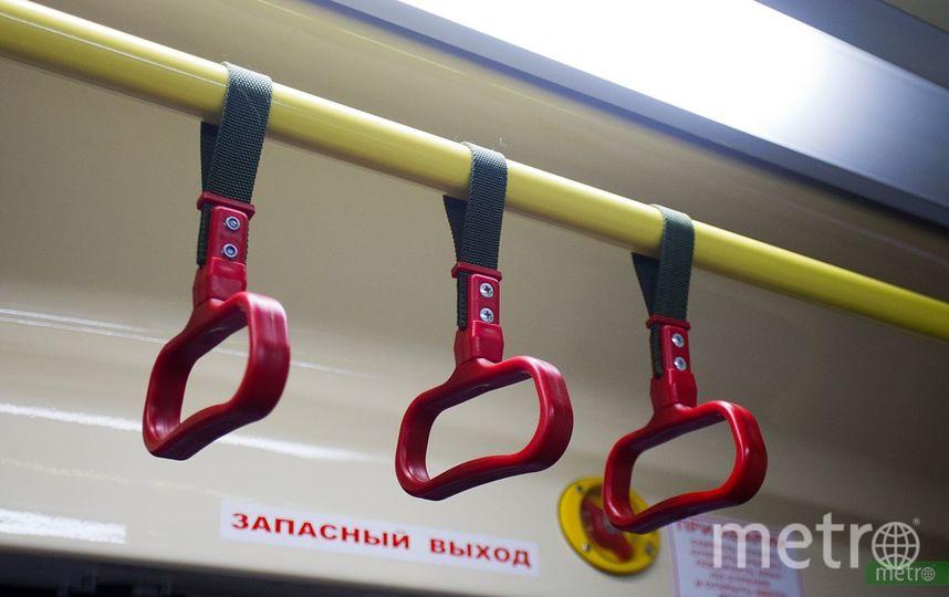Штраф за безбилетный проезд составляет 1 тысячу рублей, а использование чужой социальной карты будет – 2,5 тысячи рублей. Фото Василий Кузьмичёнок