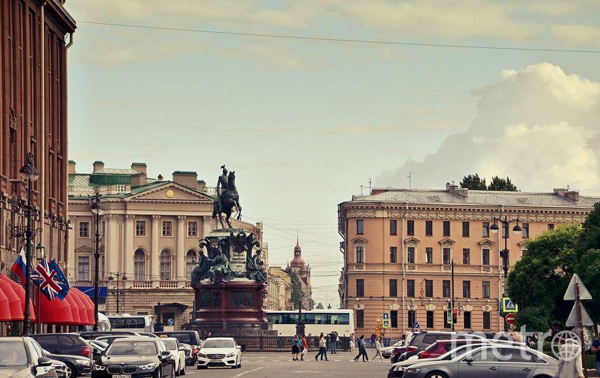 Госдолг Петербурга составляет 30 млрд рублей.