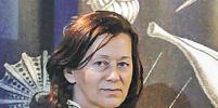 Владислава Александрова: Что нужно женщине после 30