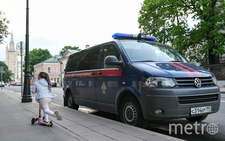Следователи проверят условия проживания школьниц и их статус в социальных службах и полиции. Фото Getty