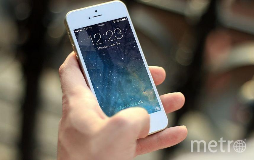 Официальных заявлений от Apple по поводу выявленных проблем пока нет. Фото Getty