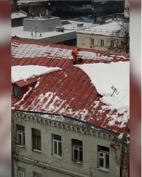 Скриншот instagram.com/podslushano_v_moscow/?hl=ru.