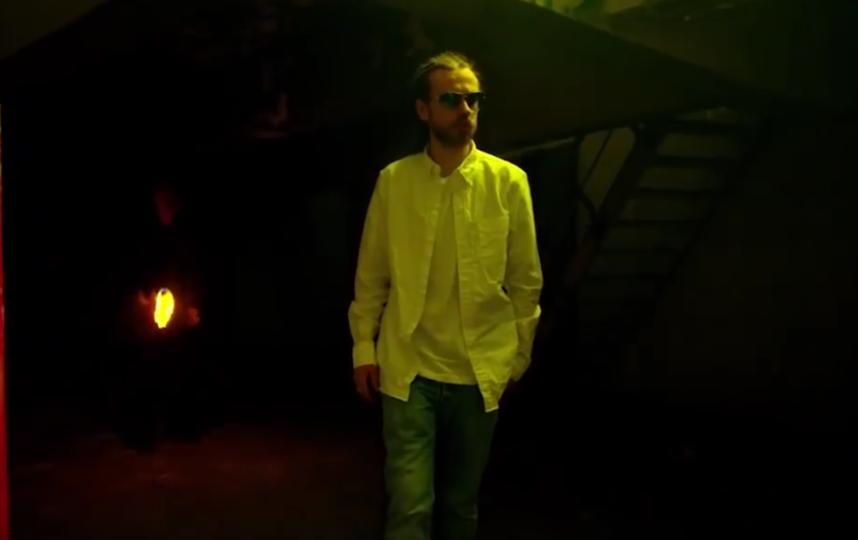 Децл (Кирилл Толмацкий), видеоклипы в разные годы. Фото Все - скриншот YouTube